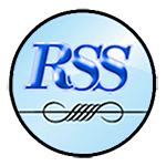 RS Services Logo